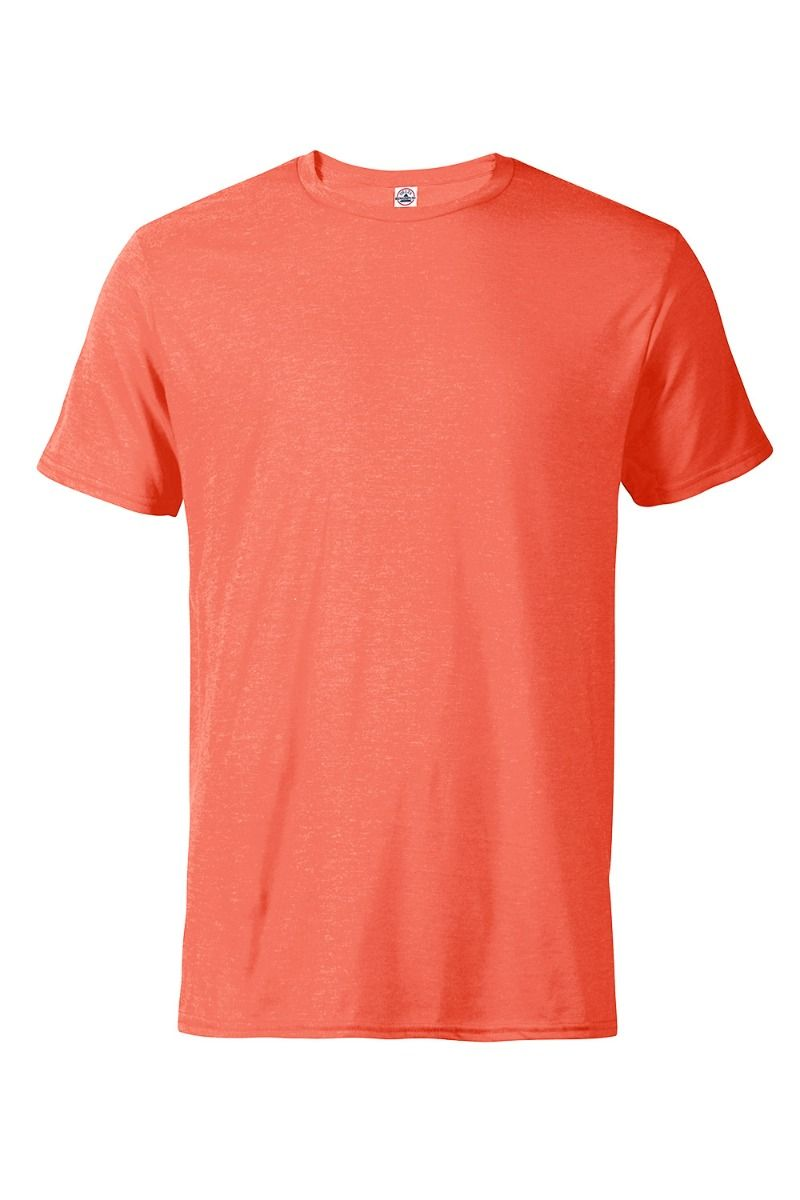 click to view Coral Heather