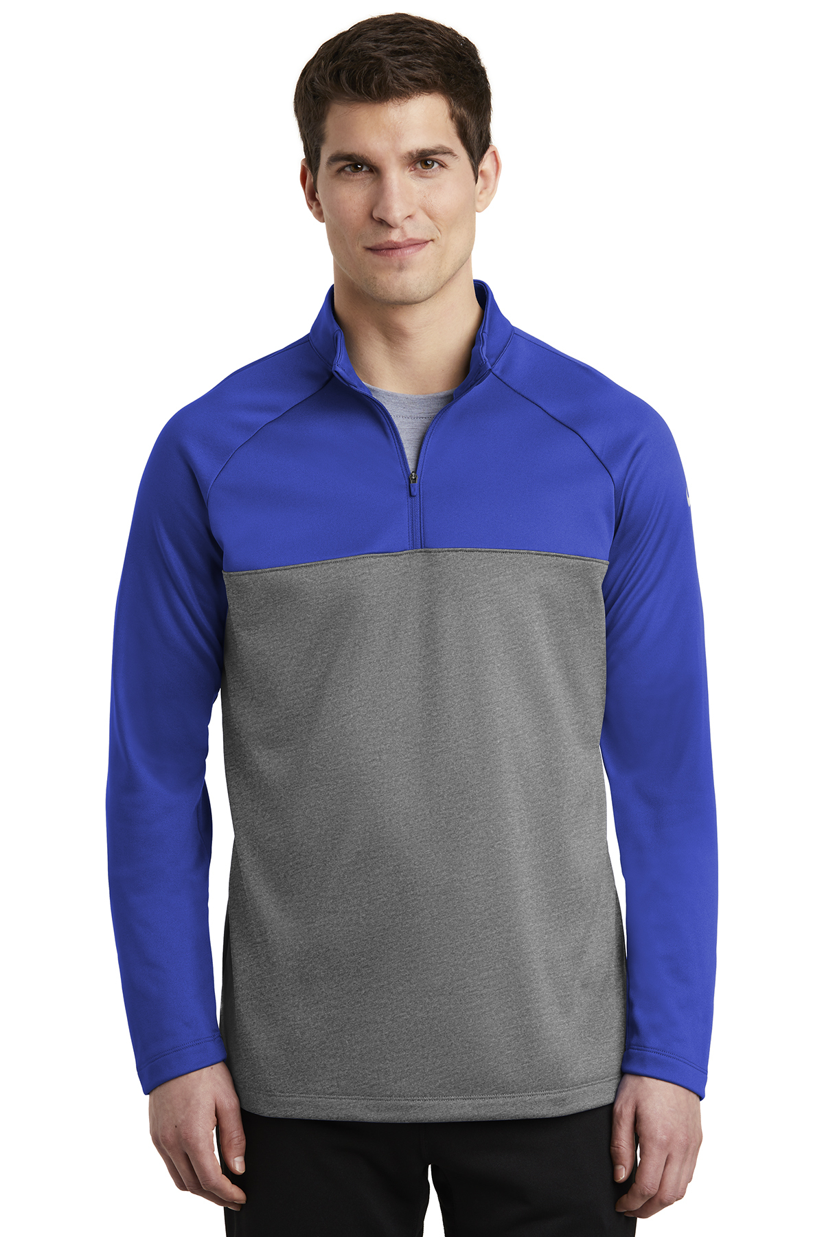 ff709909 ... click to view Game Royal/ Dark Grey Heather click to view Gym Blue/ ...