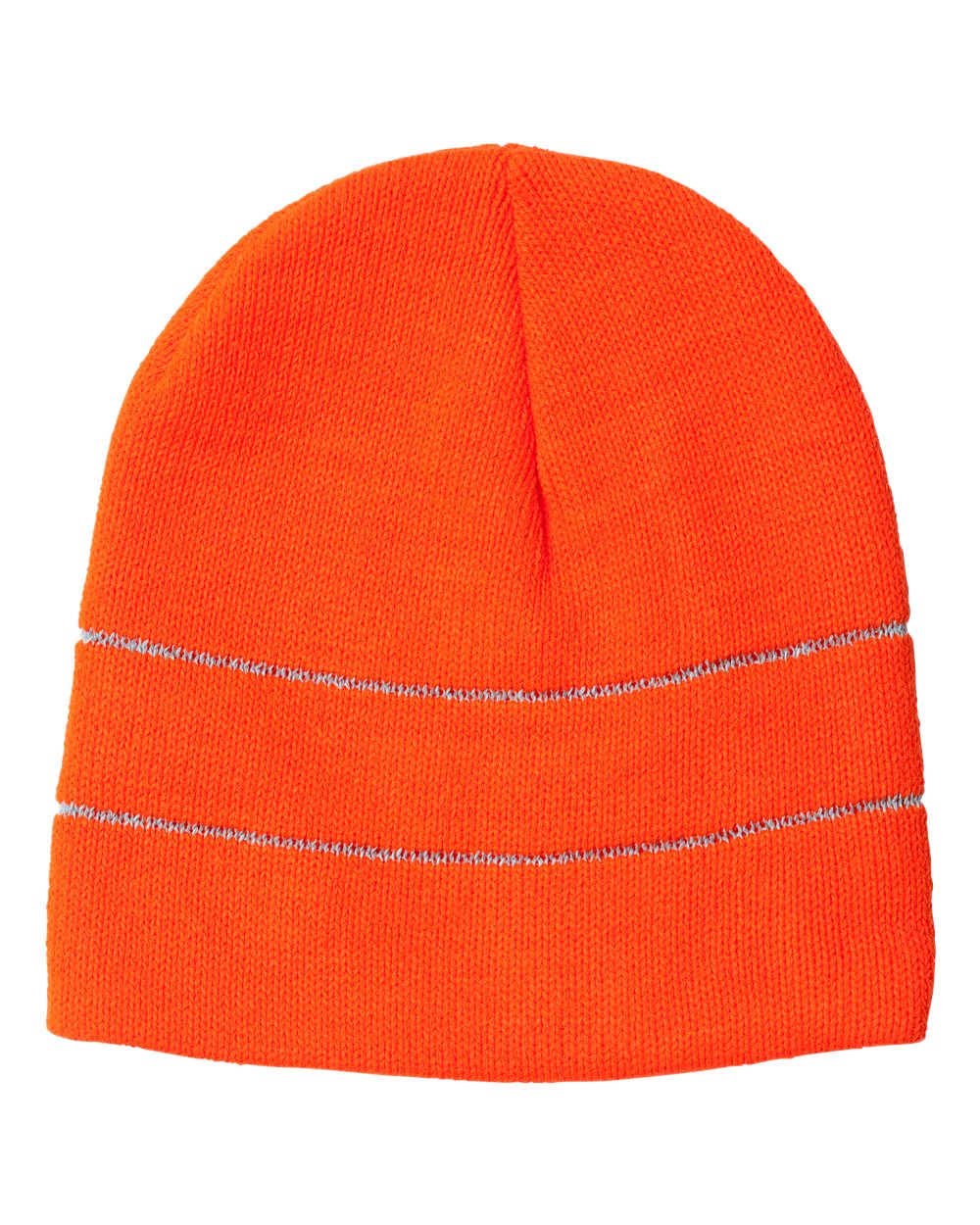 click to view Safety Orange Reflective