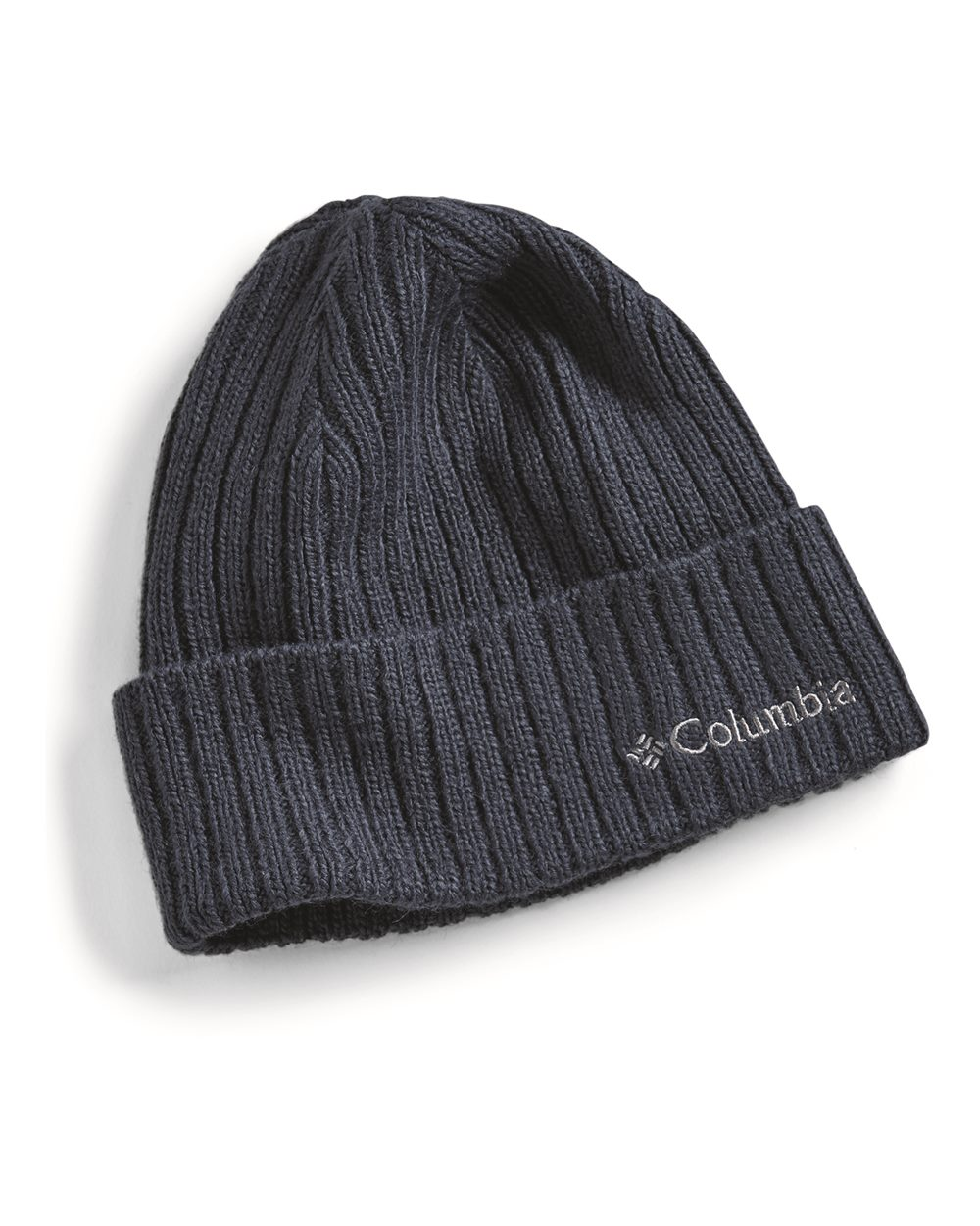 click to view Collegiate Navy