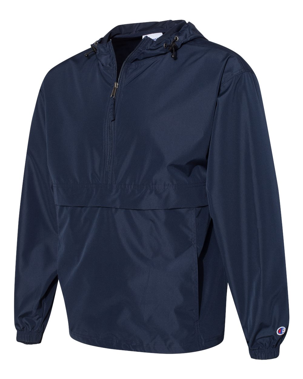 448fc819 Champion CO200 - Packable Jacket $18.74 - Men's Outerwear