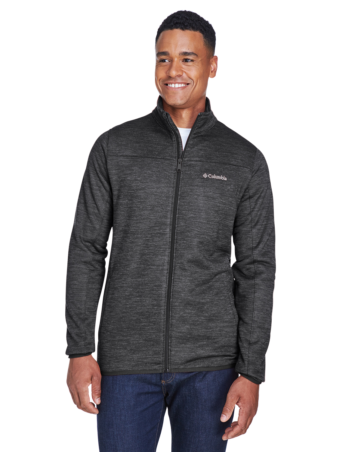 on feet at cost charm get online Columbia 1807681 - Men's Birch Woods $59.38 - Men's Outerwear