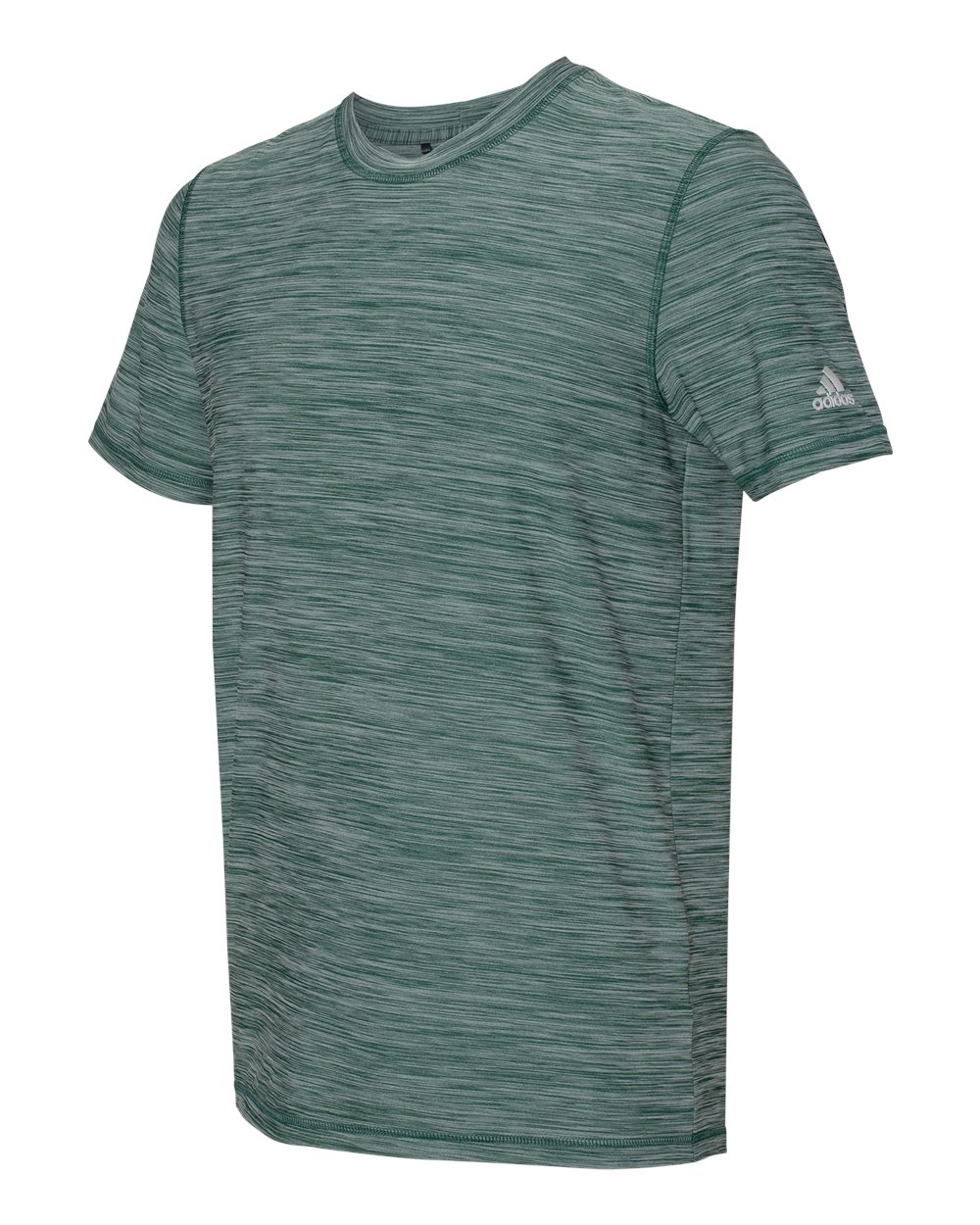 click to view Collegiate Green Heather