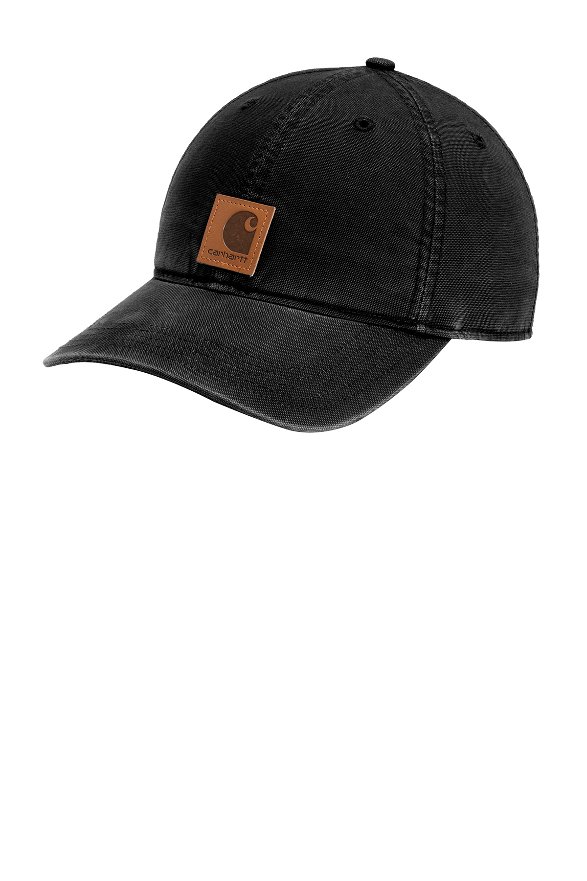 Carhartt® CT100289 - Odessa Cap  14.99 - Headwear df065102946e