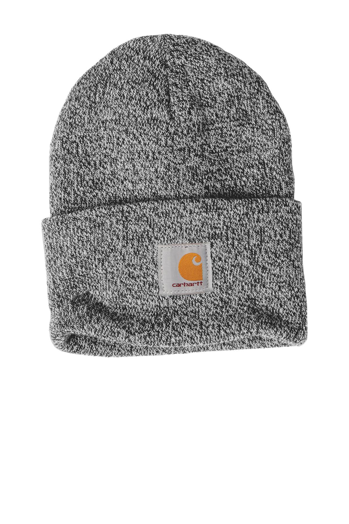 c9ab9b3b2d1e1 Carhartt® CTA18 - Acrylic Watch Hat  12.99 - Headwear