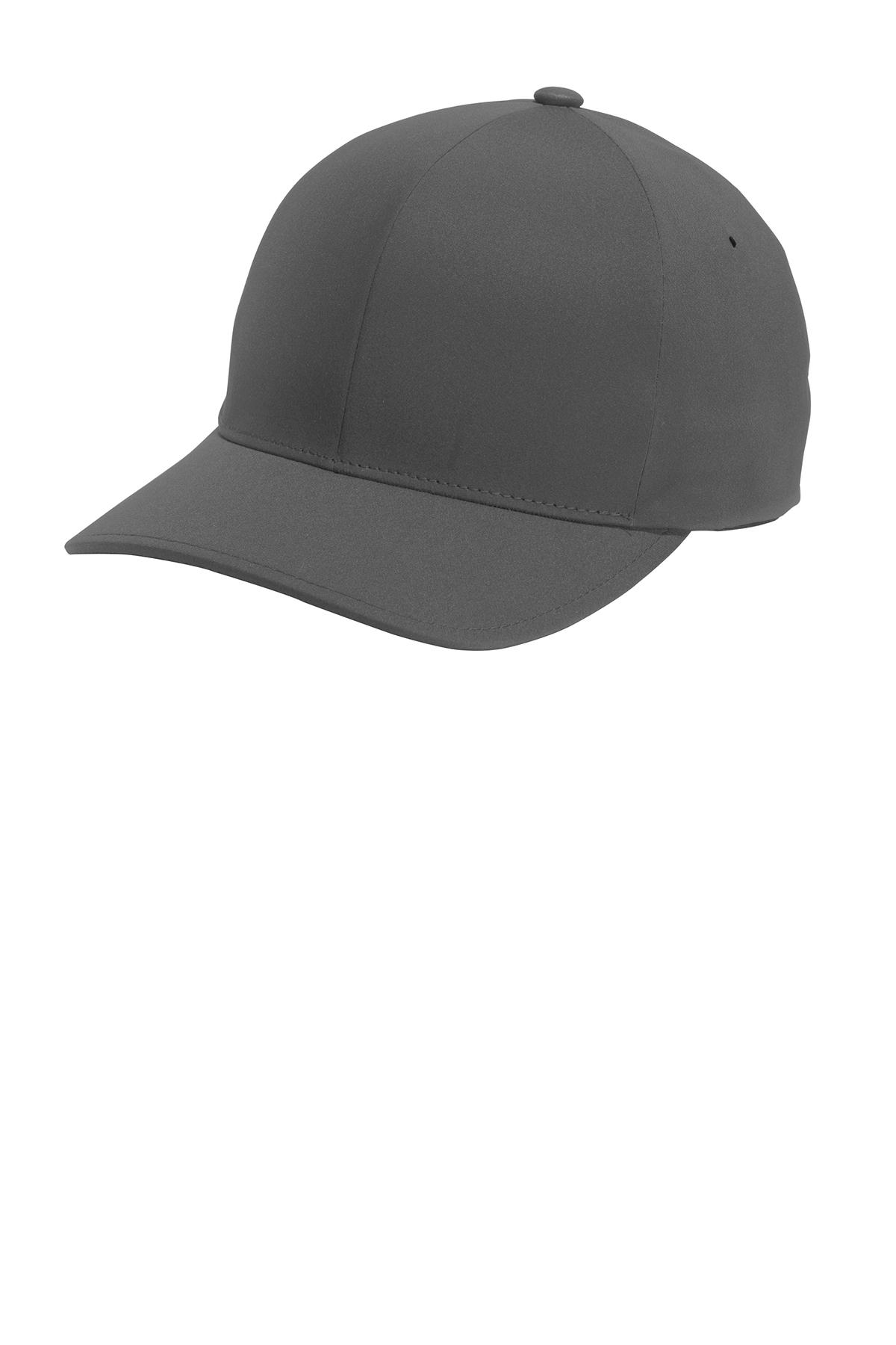 8e3103e4649 Port Authority C938 - Flexfit Delta Cap  12.49 - Headwear