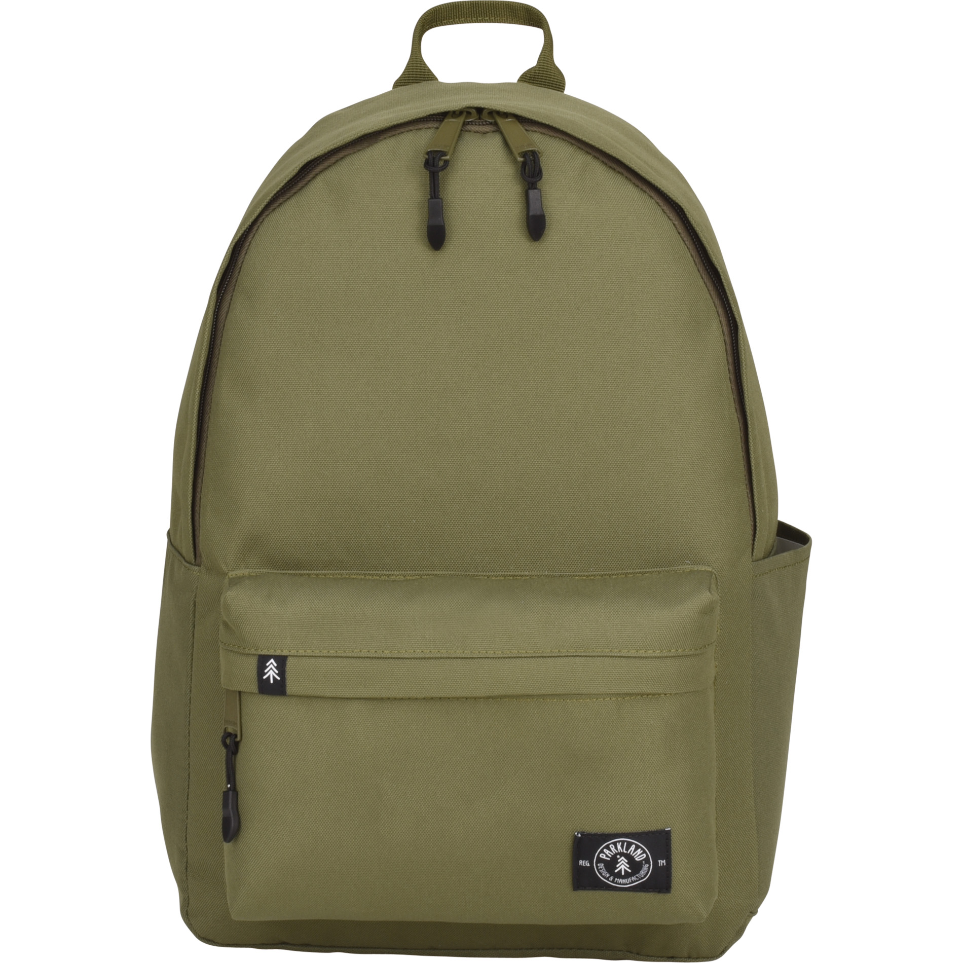 click to view Army Green