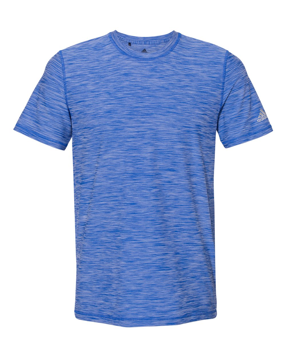click to view Collegiate Royal Heather