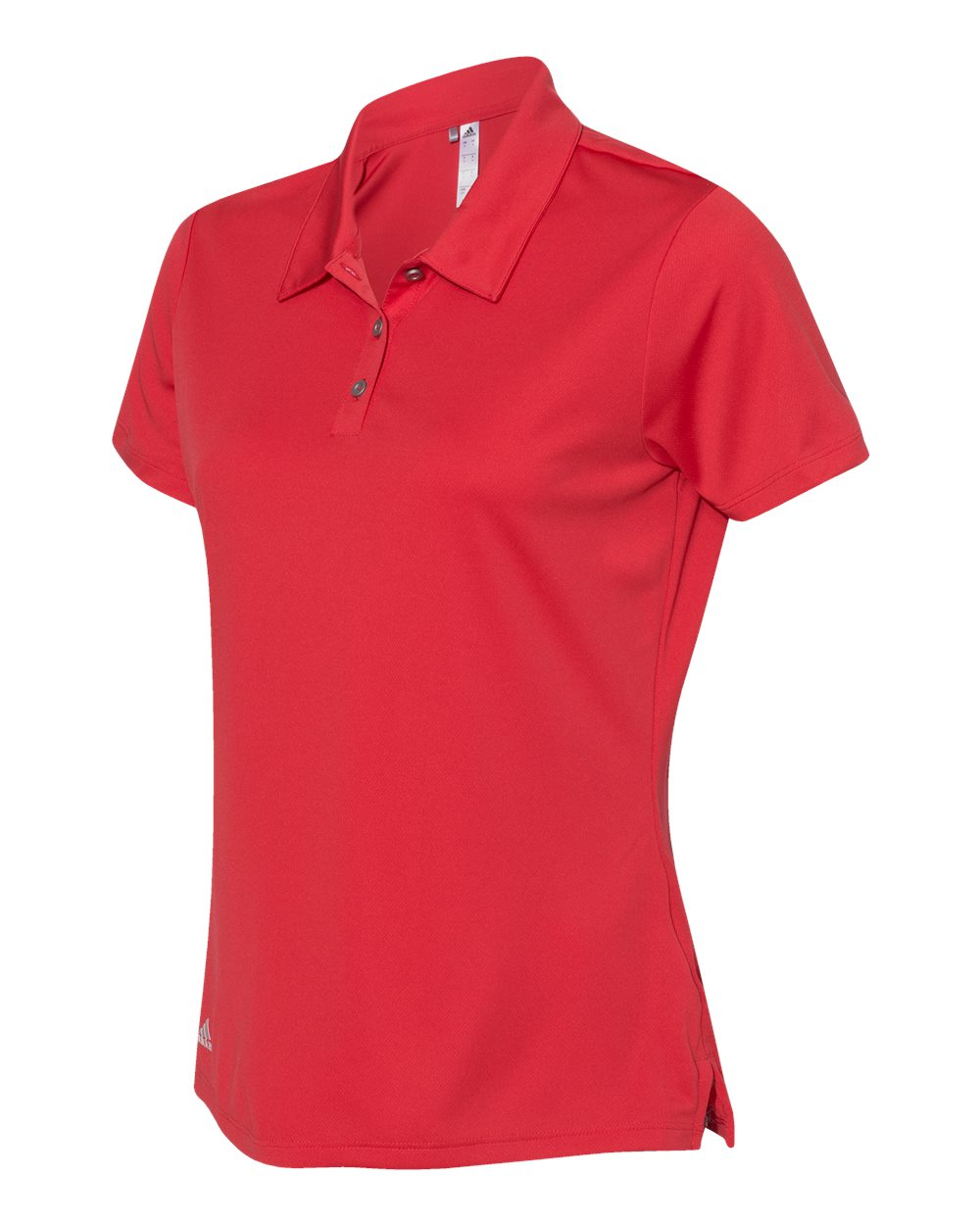 click to view Collegiate Red
