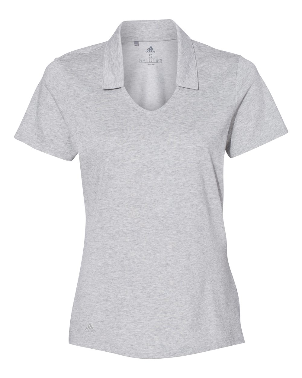 click to view Medium Grey Heather