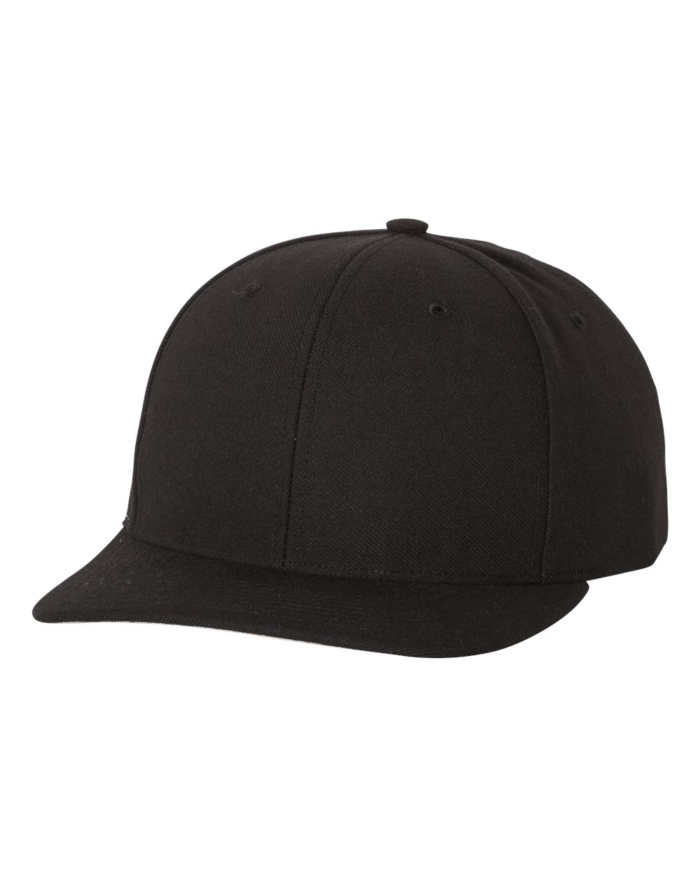 Richardson Washed Chino Baseball Cap Hat 320 M//L 24 Colors!