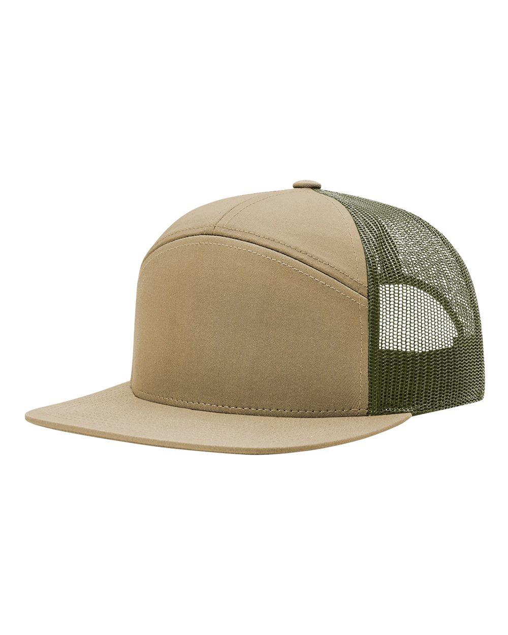 click to view Pale Khaki/ Loden Green