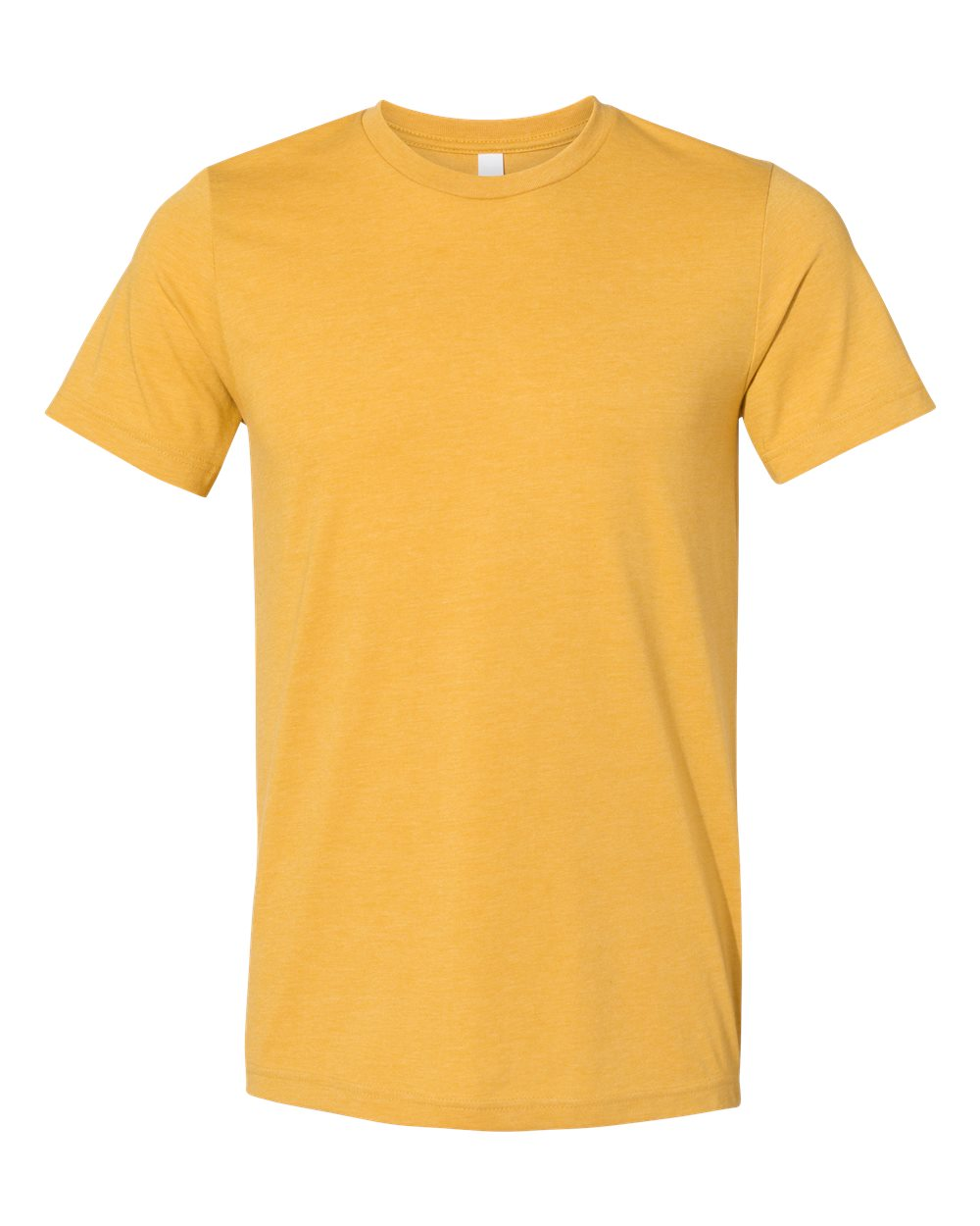 click to view Heather Mustard