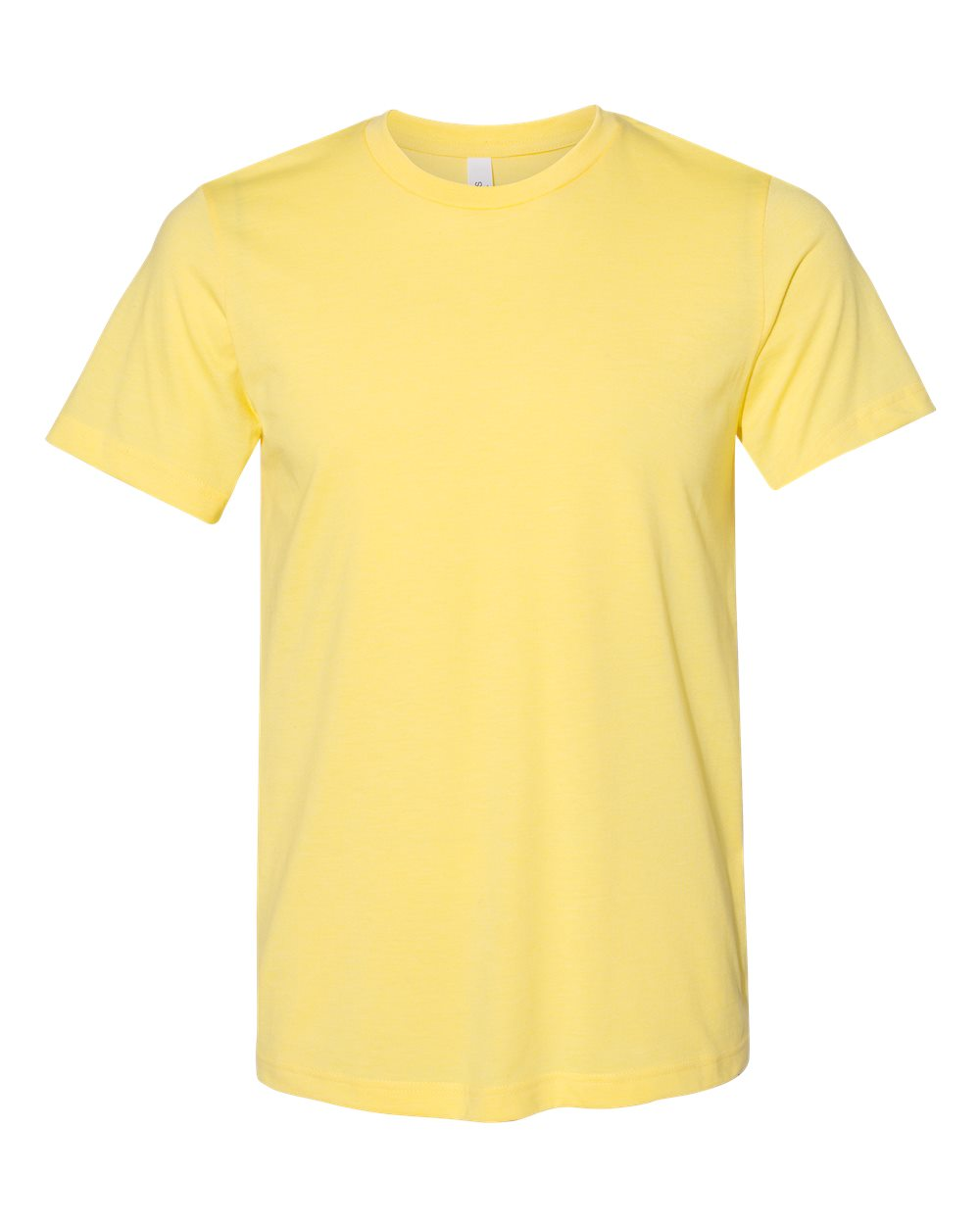 click to view Heather Yellow