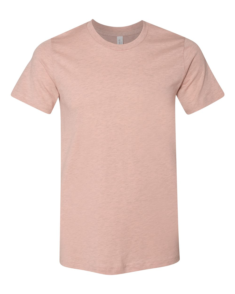click to view Heather Prism Peach
