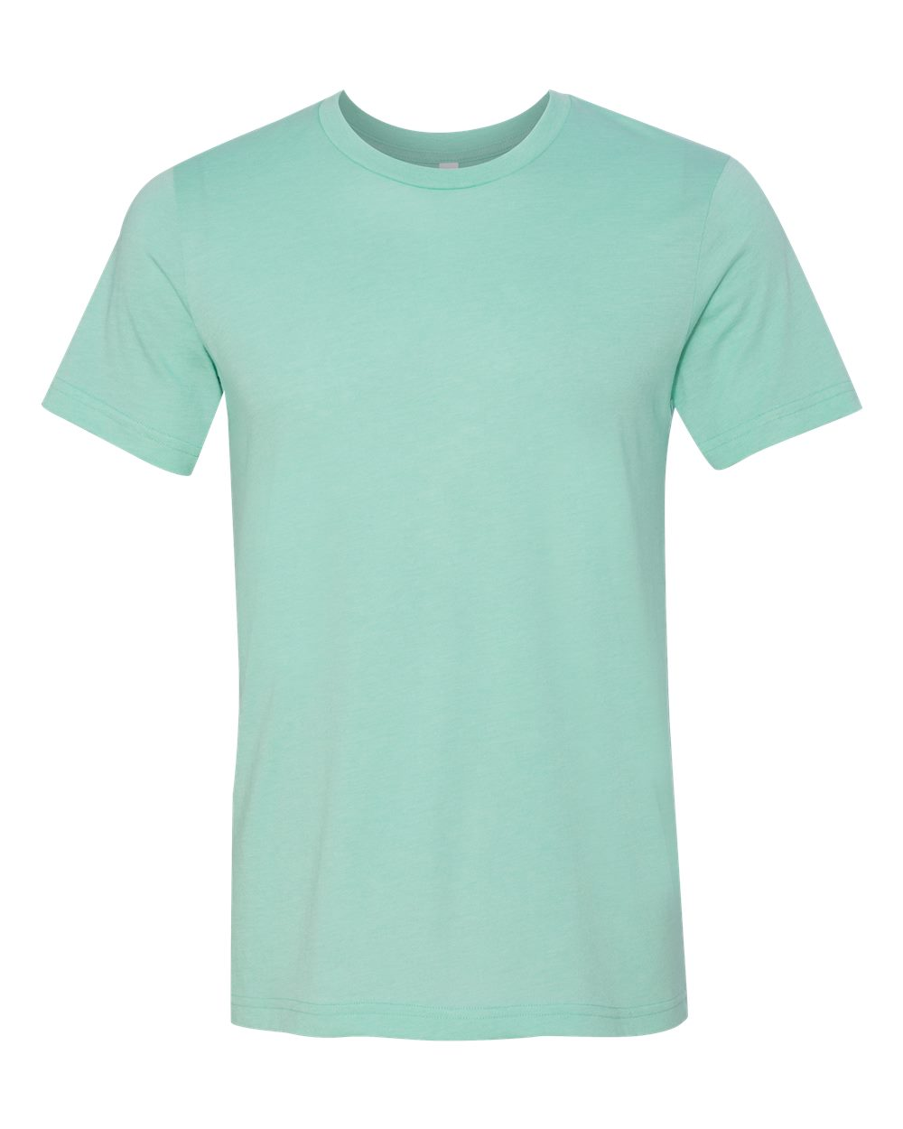 click to view Heather Mint