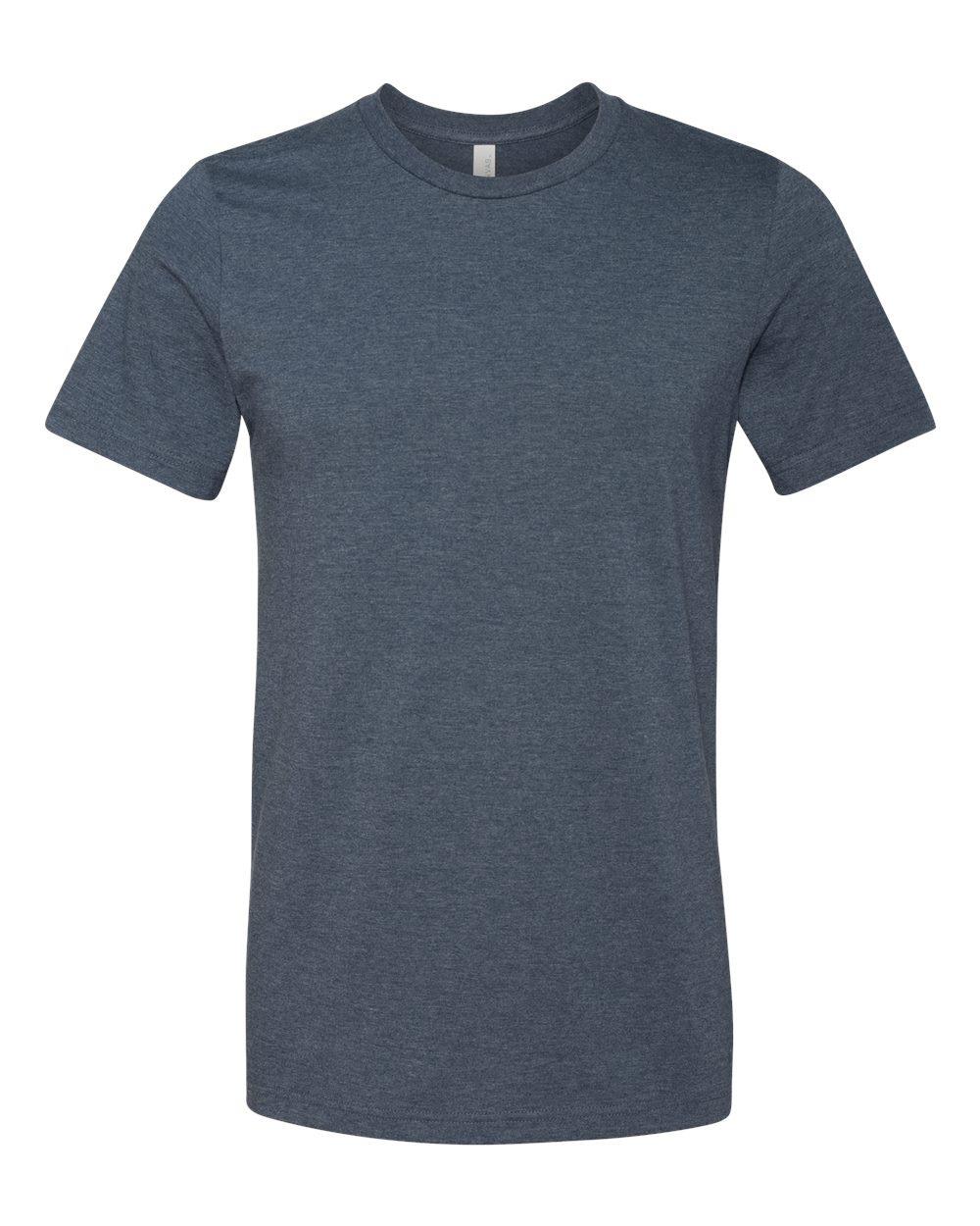 click to view Heather Navy