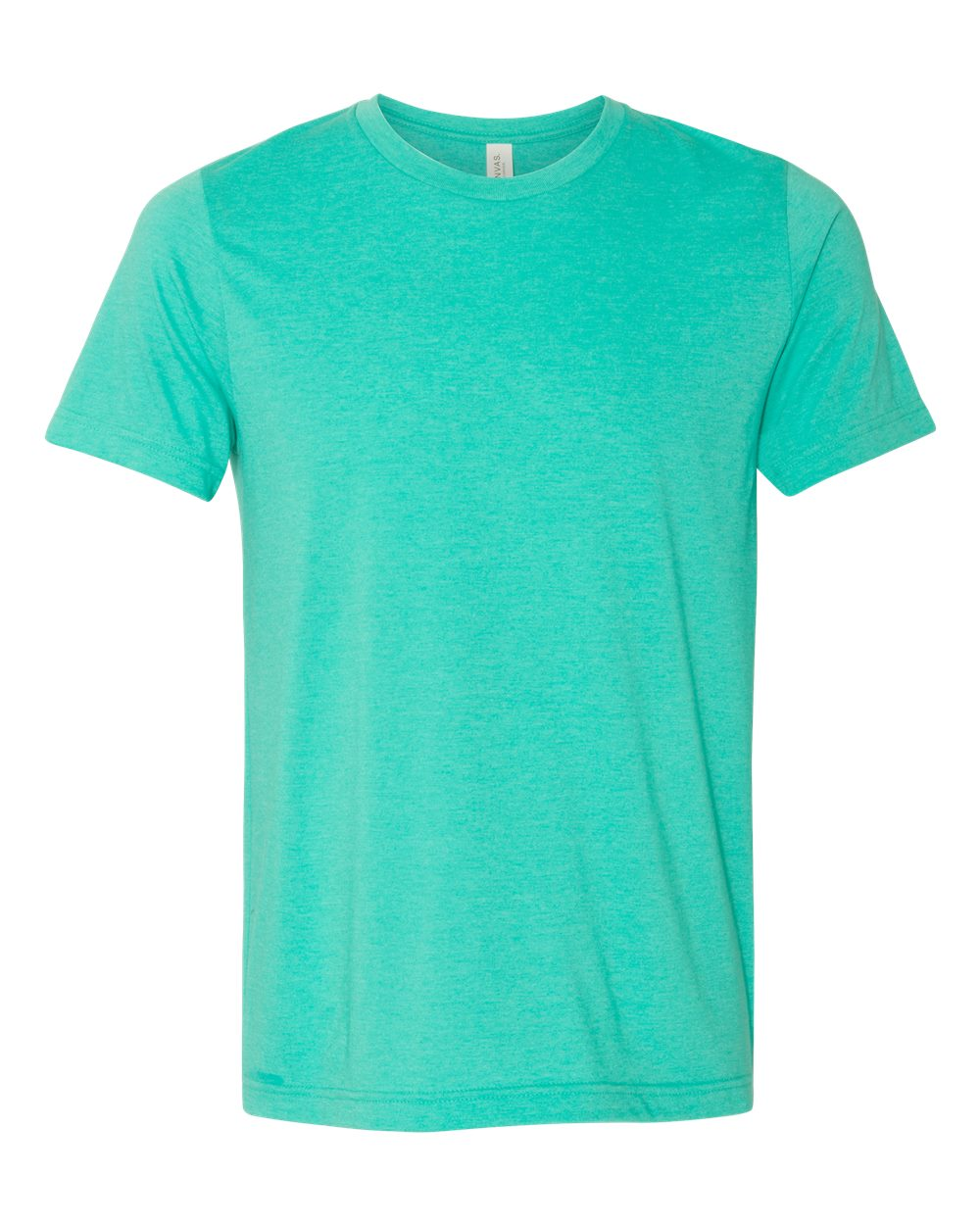 click to view Heather Sea Green