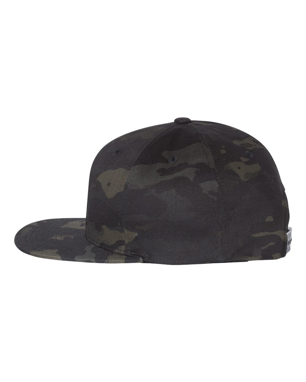 click to view Multicam Black