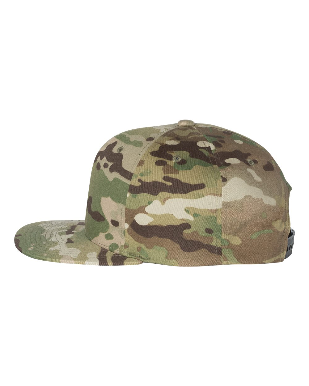 click to view Multicam Green