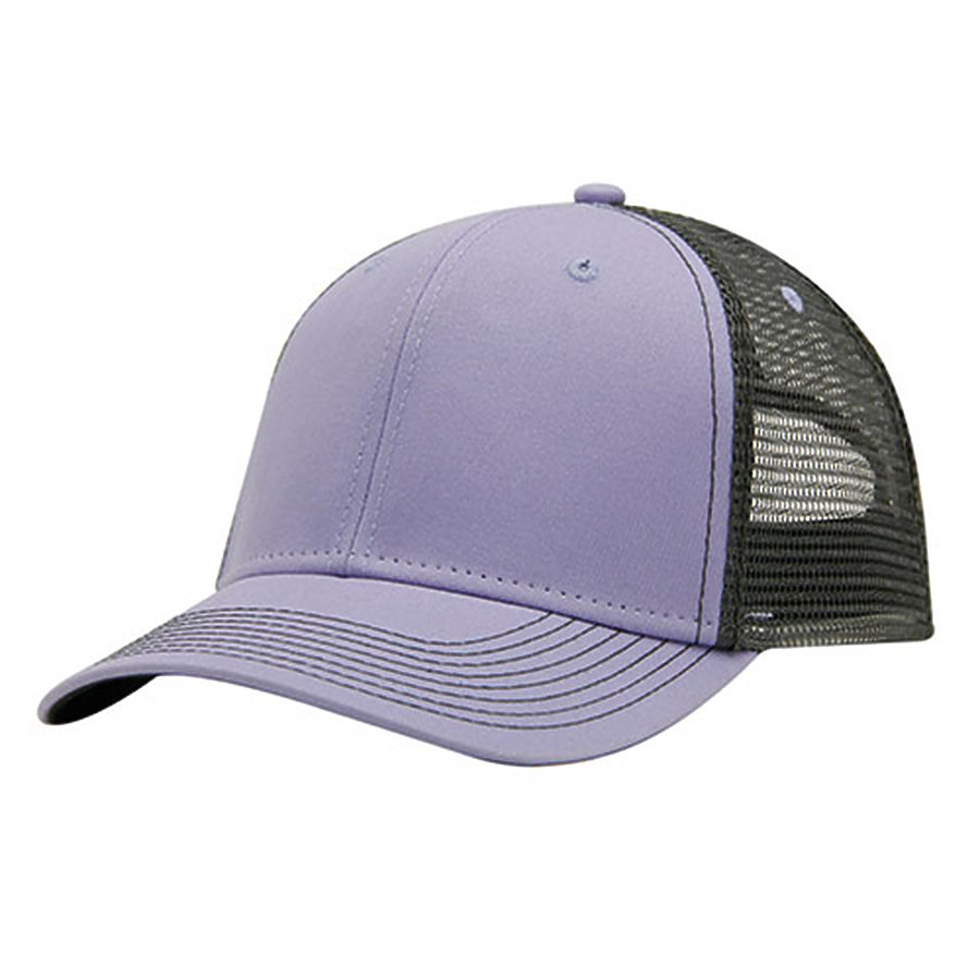 click to view Periwinkle/DarkGrey