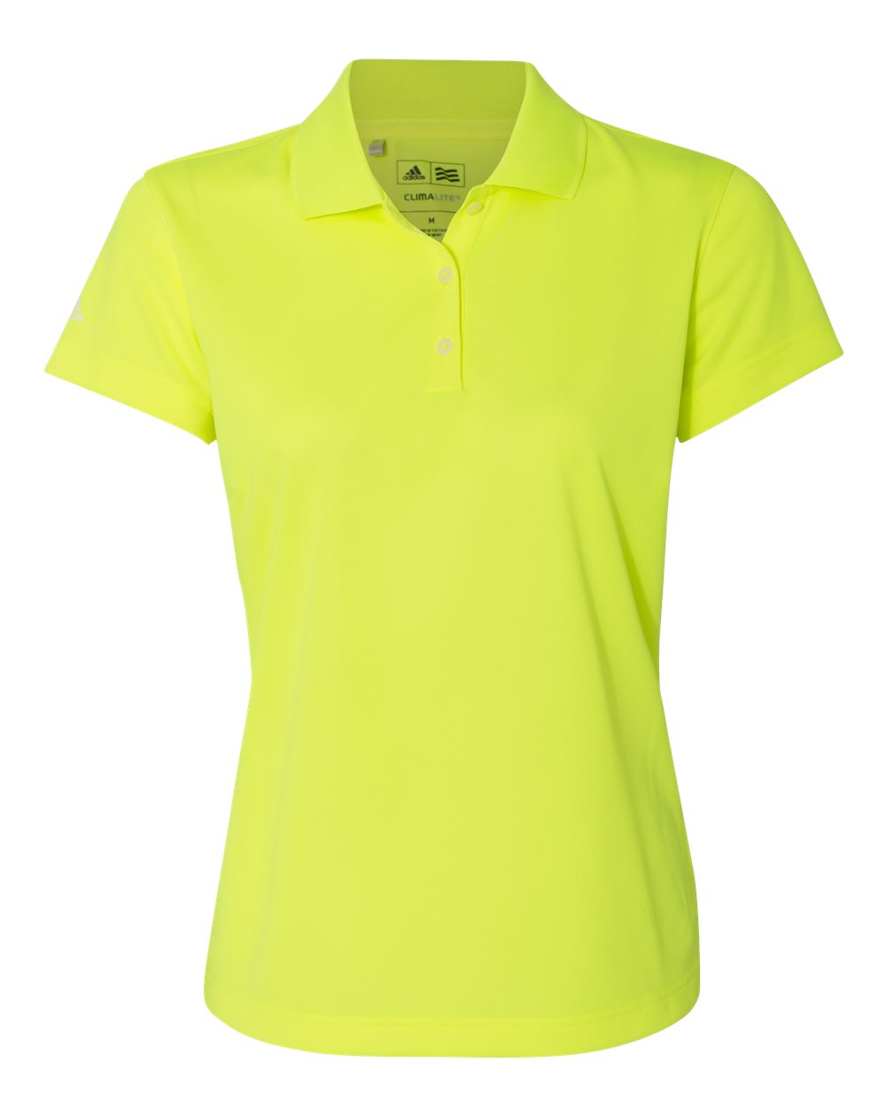 click to view Solar Yellow