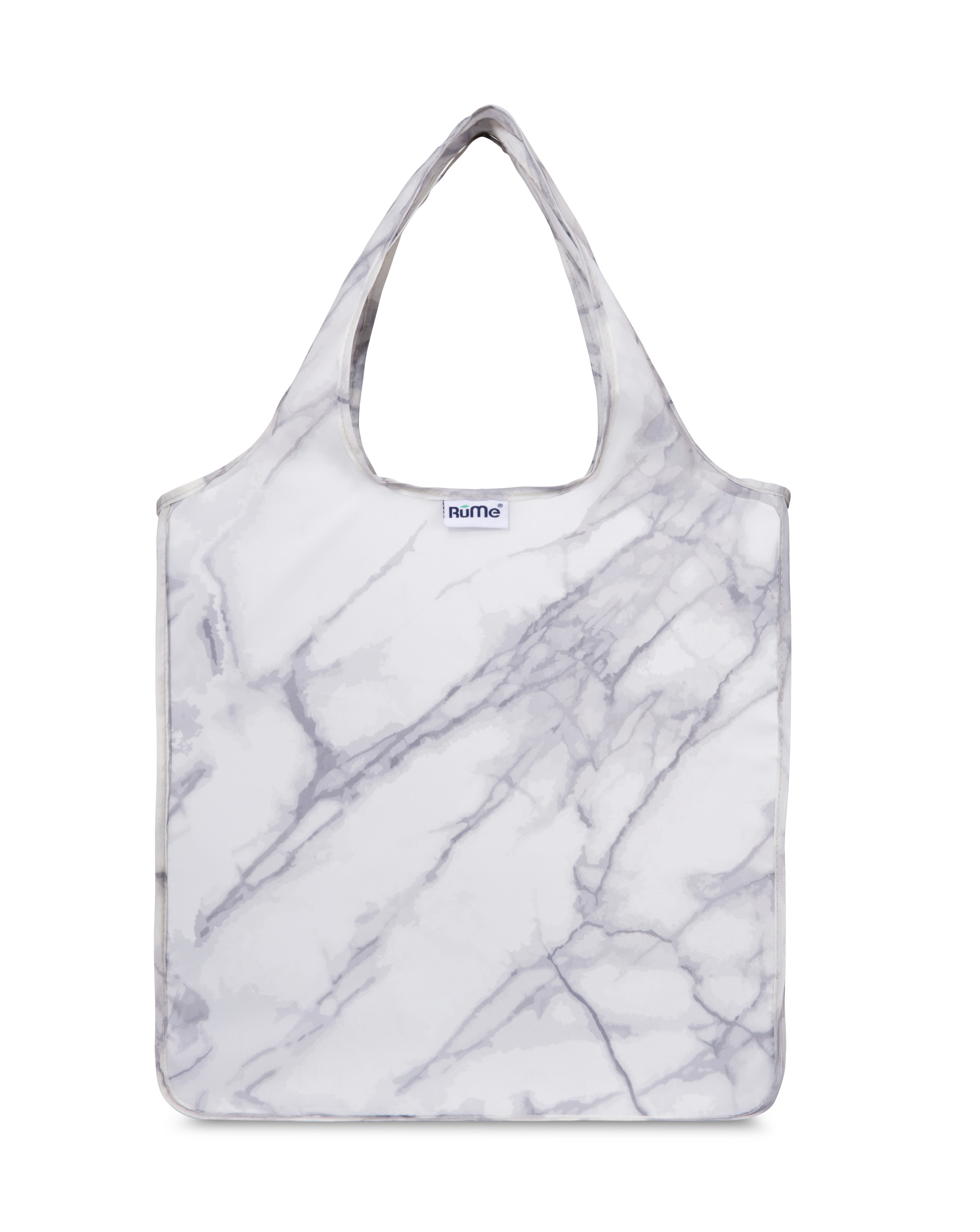 click to view Marble
