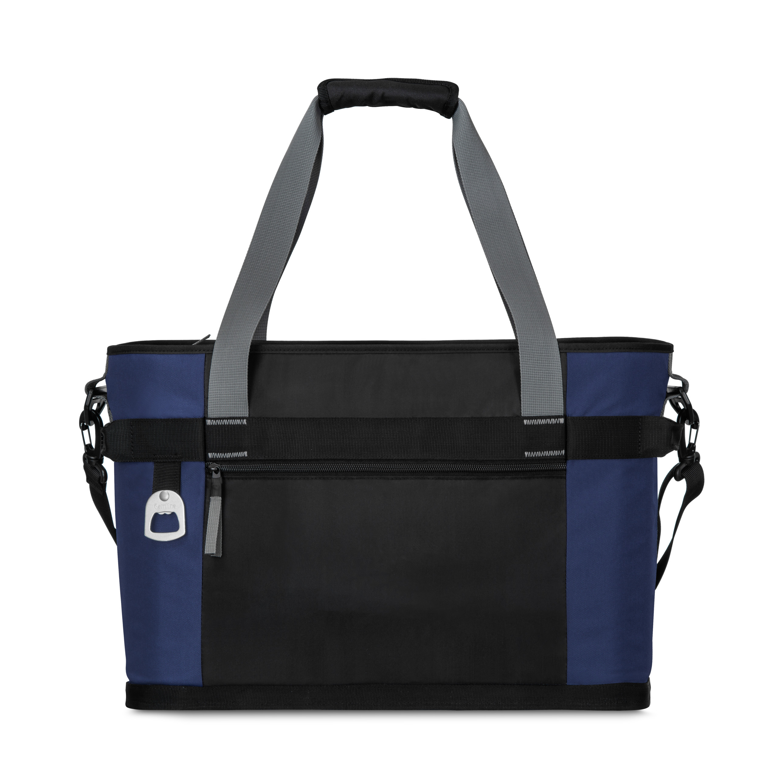 click to view Navy Blue