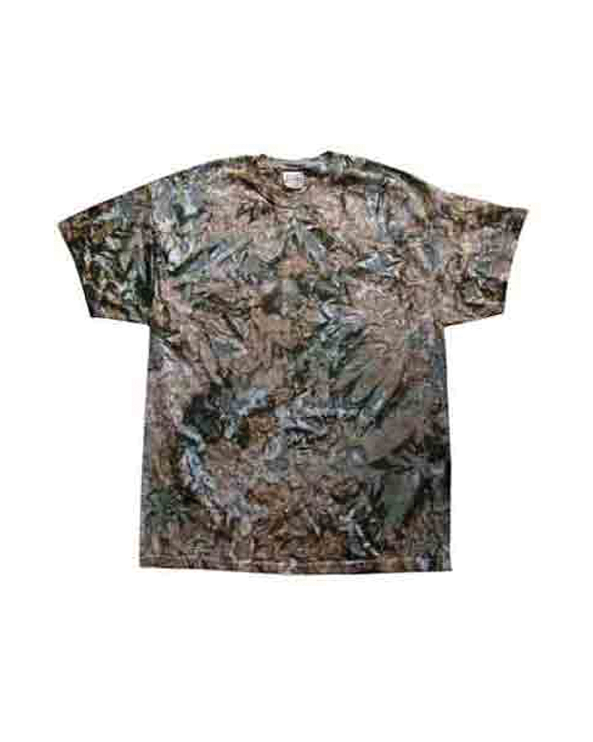 click to view CAMO