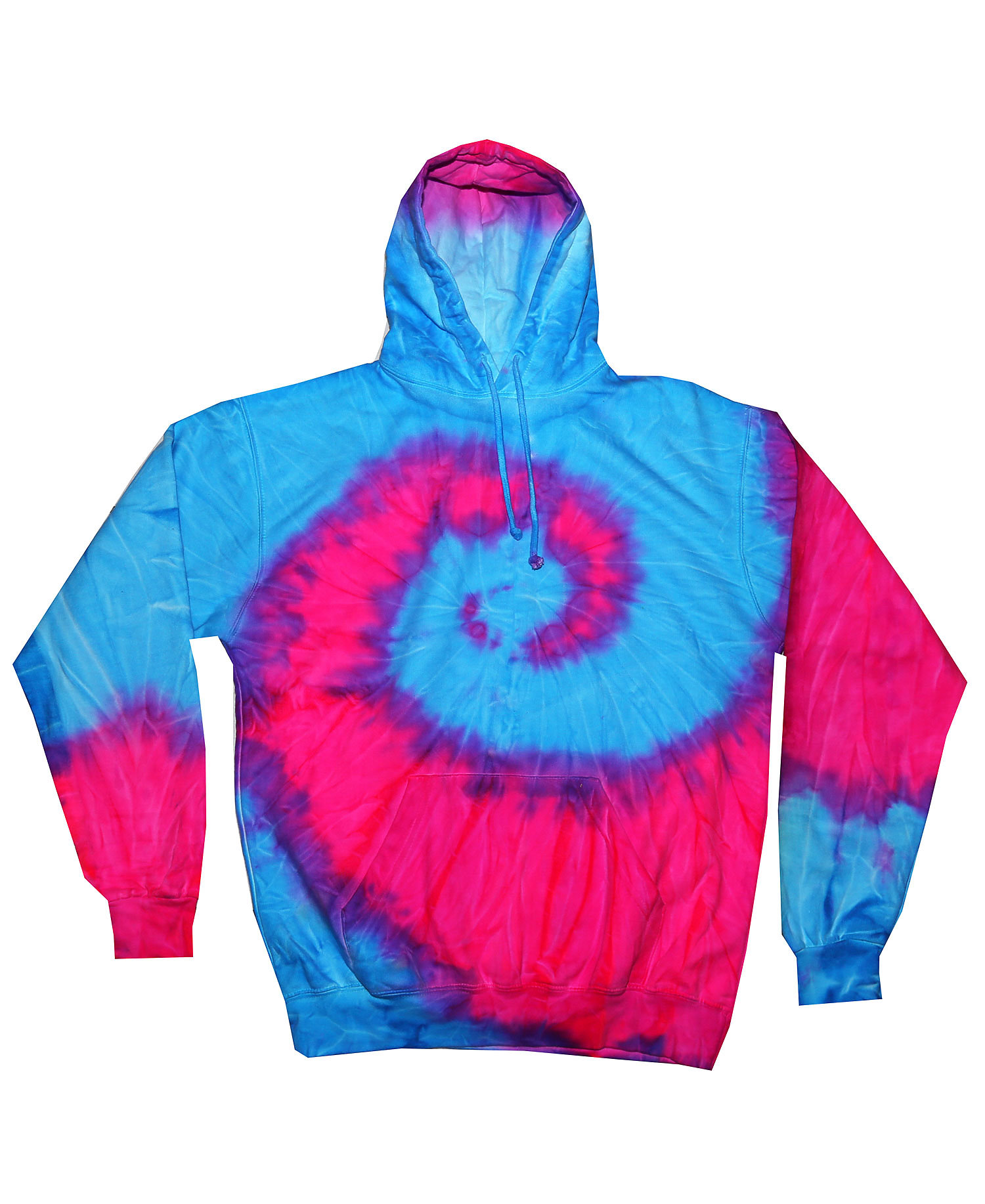 click to view FLO BLUE/ PINK