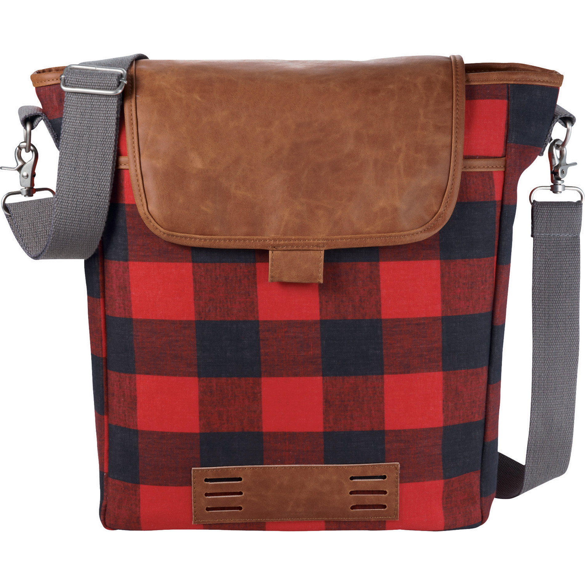 """Field /& Co.® Scout 15/"""" Computer Tote"""