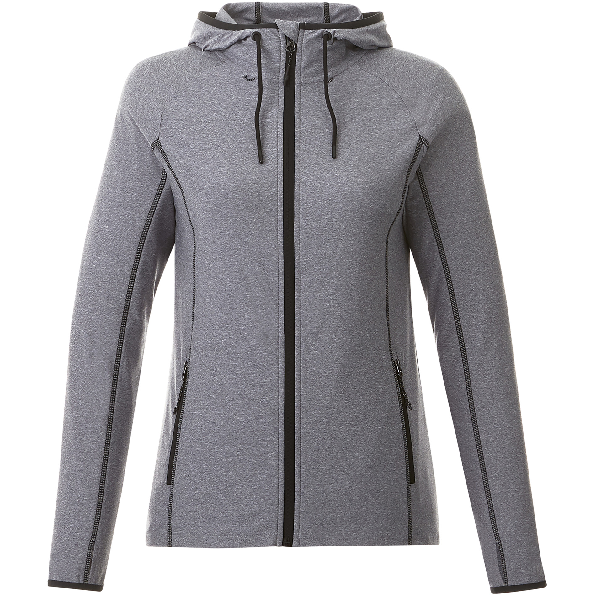 click to view Medium Heather Grey (939)