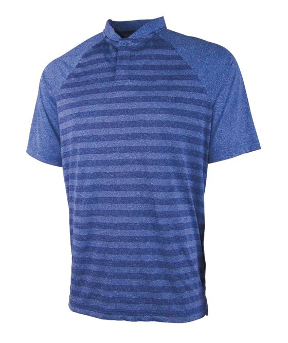 Charles River 3013 - Men's Plymouth Polo