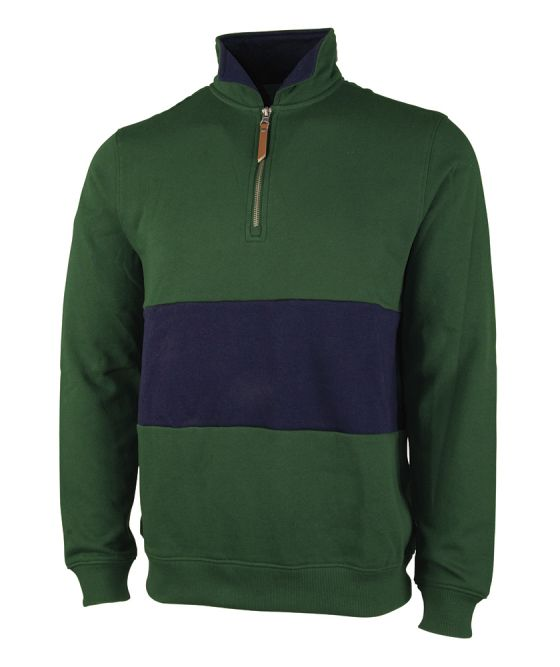 click to view Forest/Navy 023