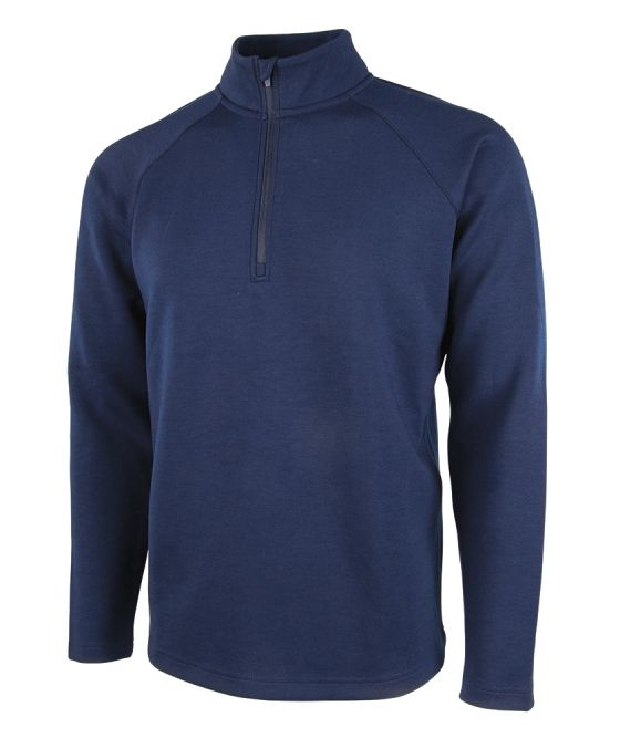 click to view Navy 040