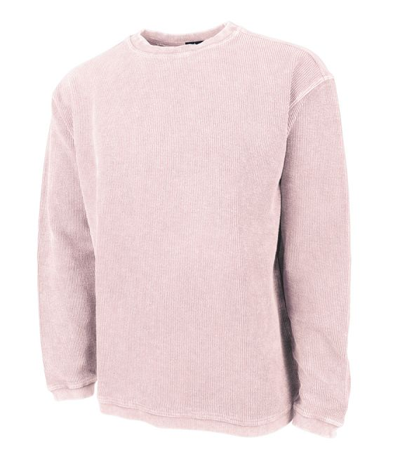 click to view Millennial Pink 384