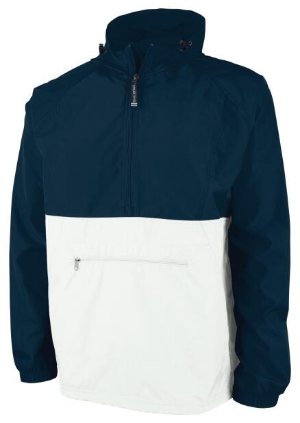 click to view Navy/White 048
