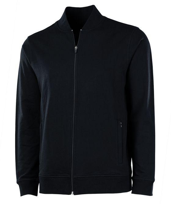 Charles River 9087 - Men's Adventure Jacket