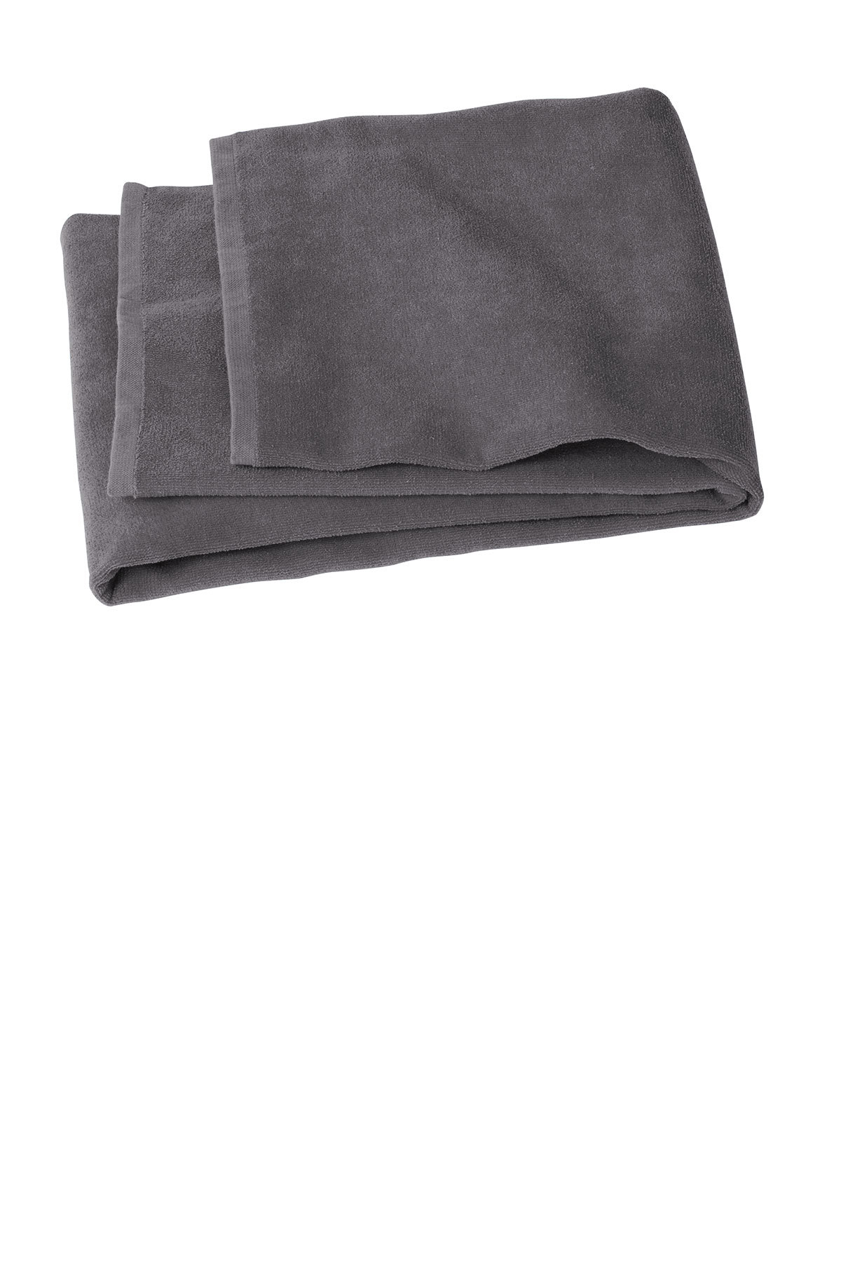 click to view Graphite Grey