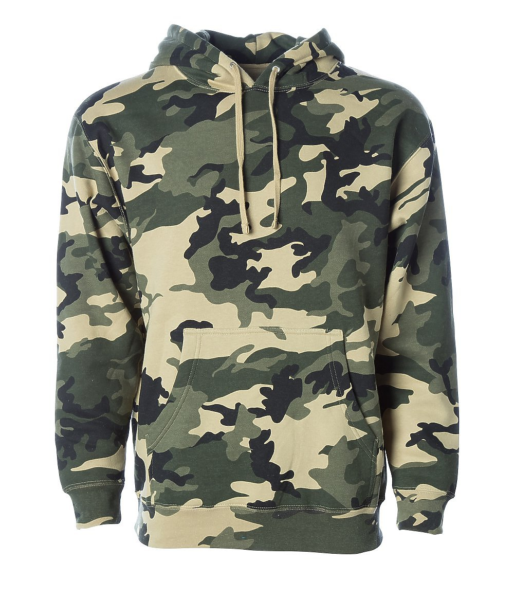 click to view ARMY CAMOUFLAGE