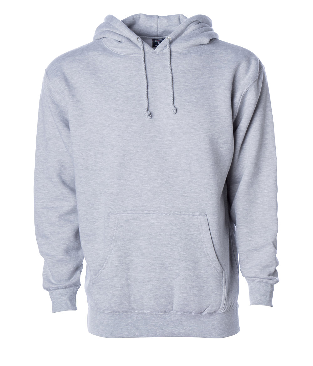 click to view GREY HEATHER