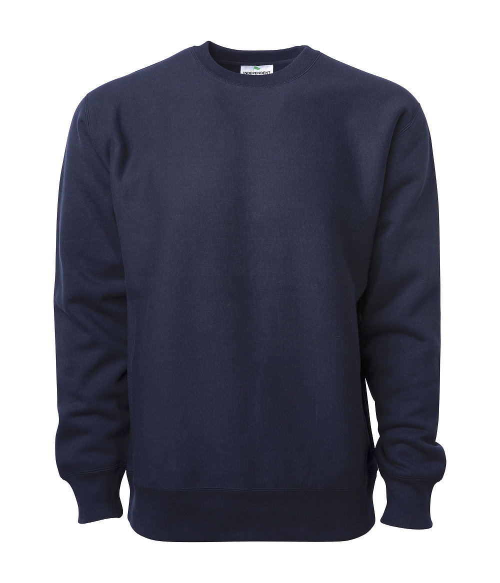 click to view CLASSIC NAVY