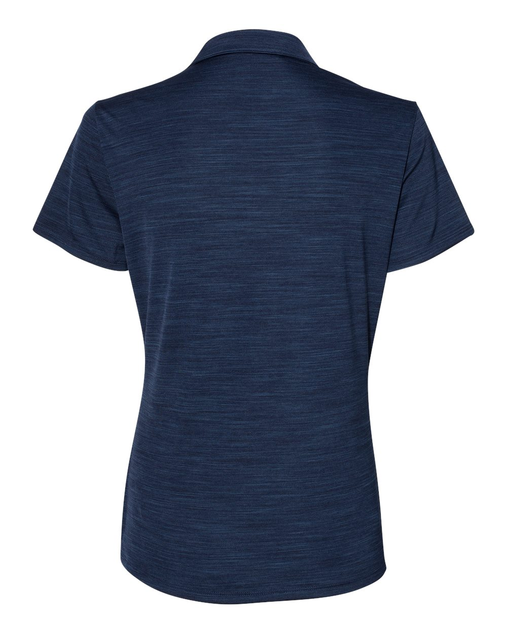 click to view Collegiate Navy Melange