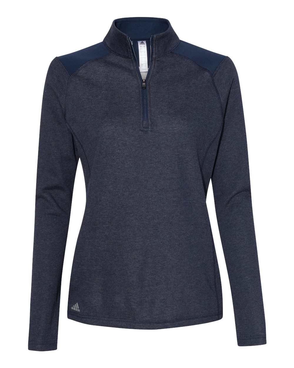 click to view Collegiate Navy Heather