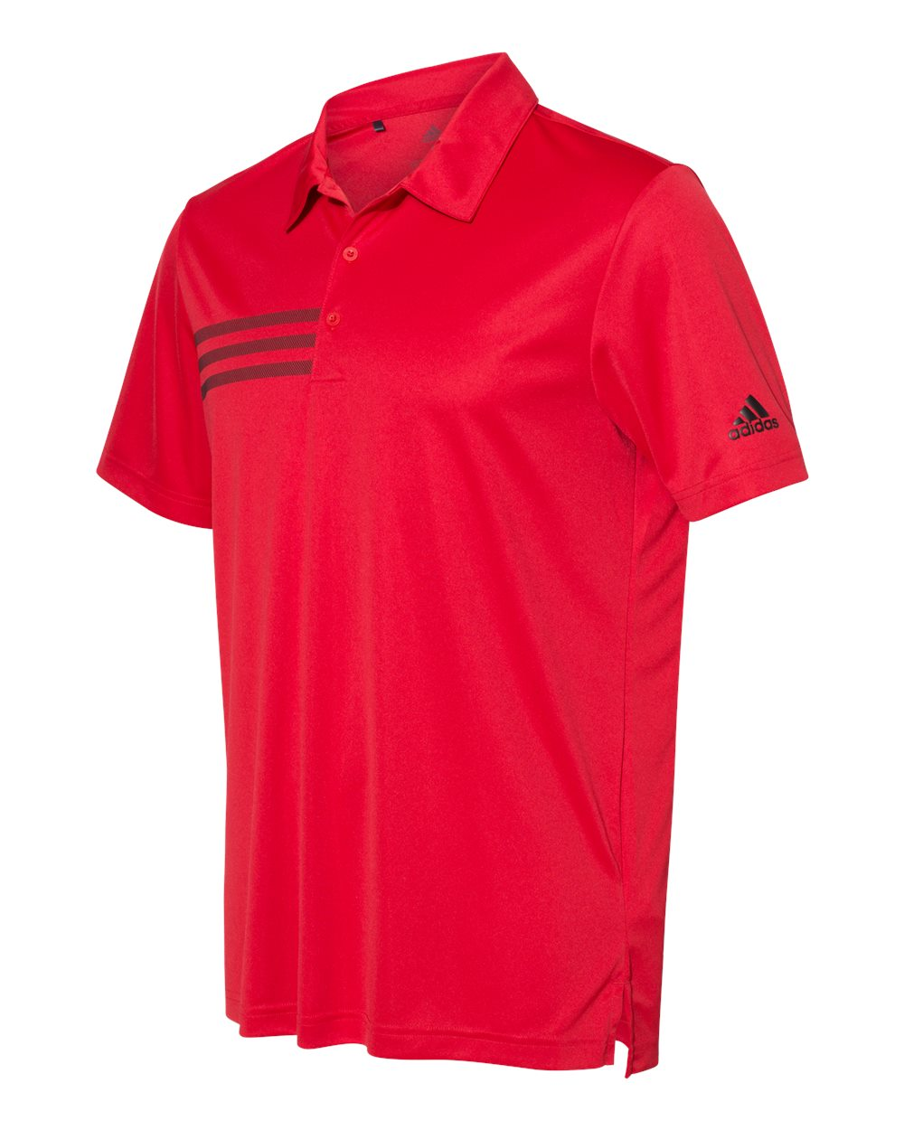 click to view Collegiate Red/ Black