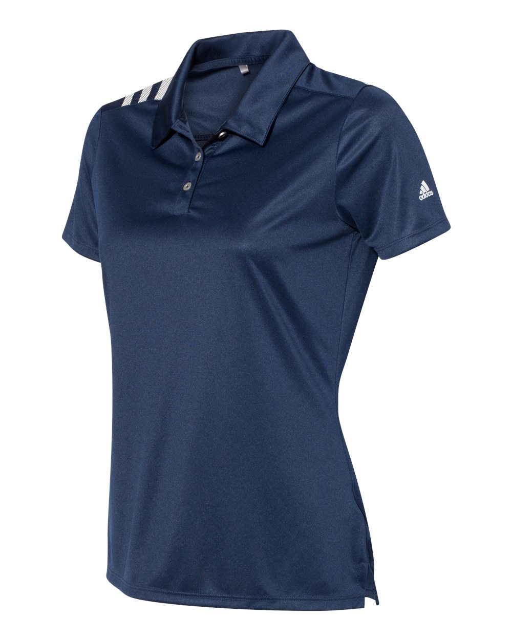 click to view Collegiate Navy/ White