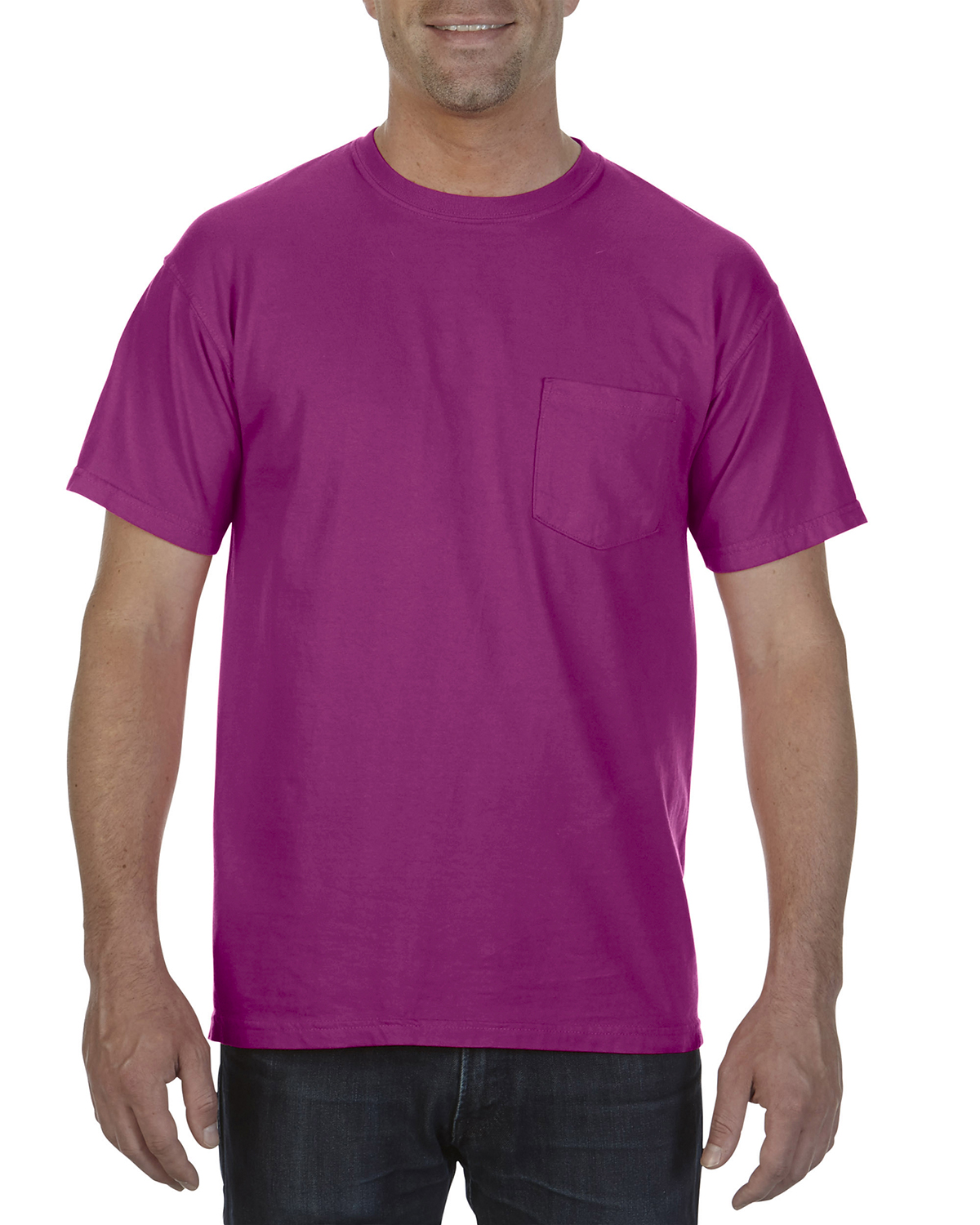 click to view Boysenberry