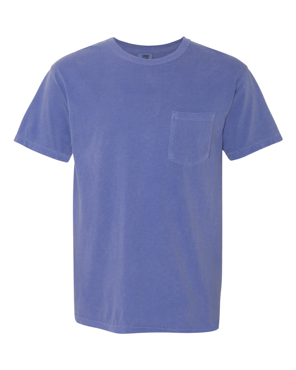 click to view Periwinkle