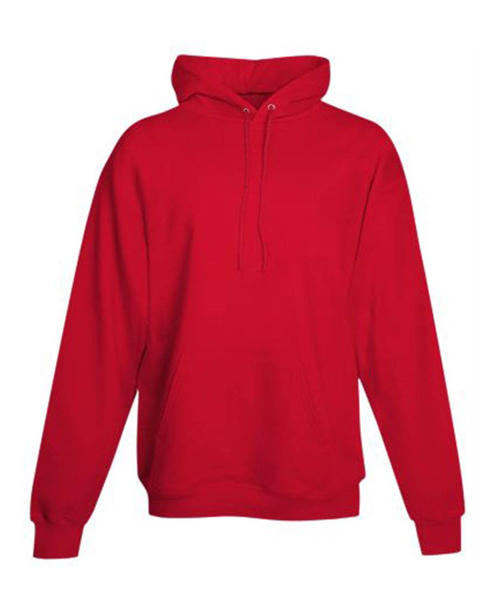 click to view Athletic Red