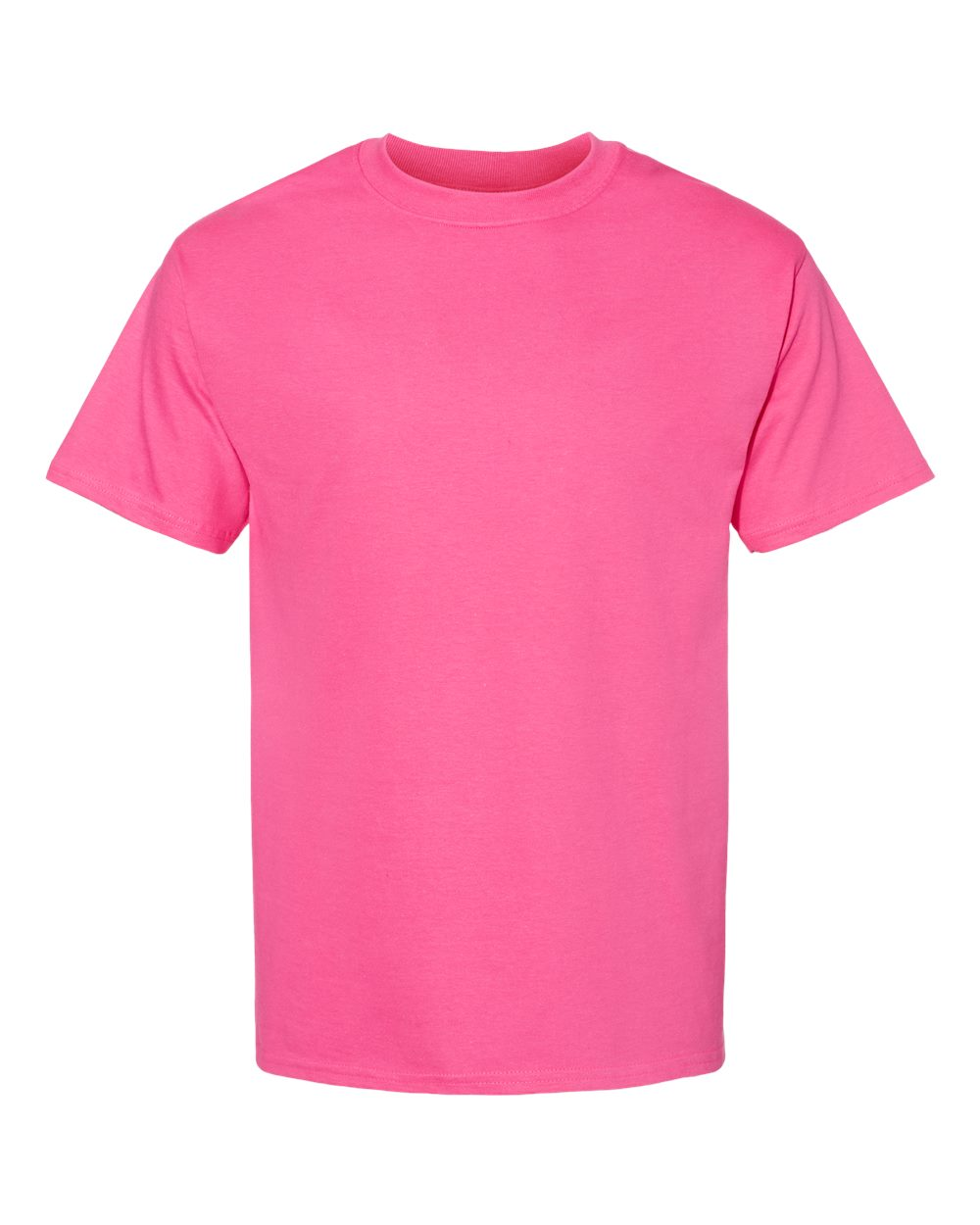 click to view Wow Pink